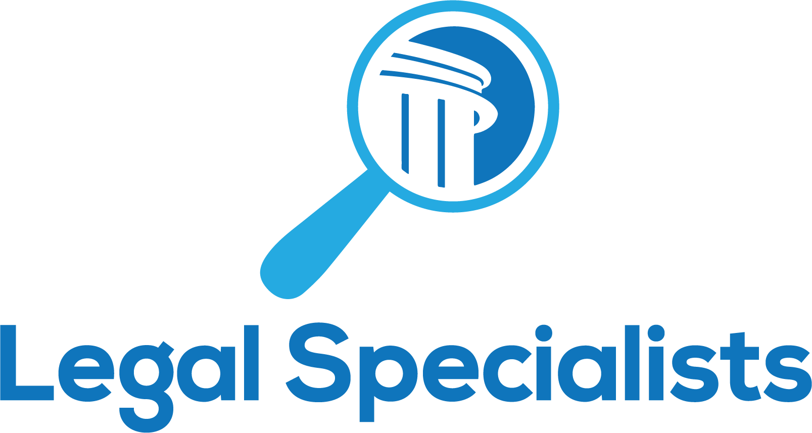 LEGAL SPECIALISTS